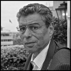 Remembering Tony Nandi - 1950-2020